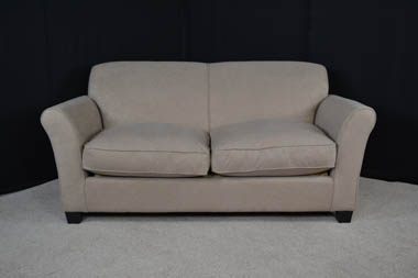 Caitlin SofaBed £299, call us now on 02477 982614