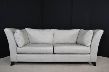 Downing Sofa £299, call us now on 02477 982614