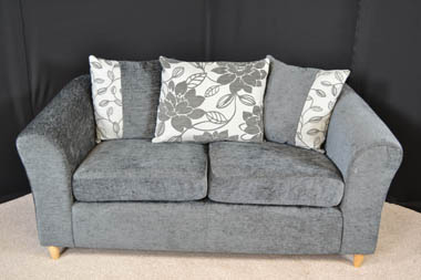 Isabelle Sofa £159, call us now on 02477 982614