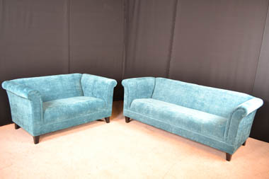 Mille Sofa £399, call us now on 02477 982614