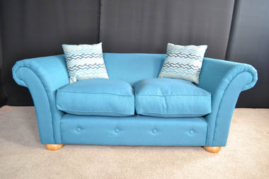 Robyn Sofa £199, call us now on 02477 982614
