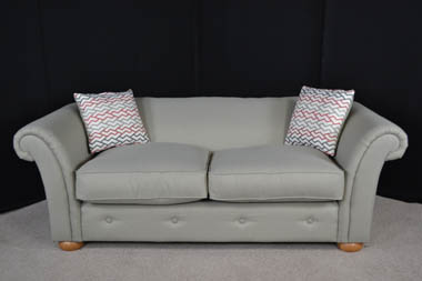 Robyn Sofa £259, call us now on 02477 982614