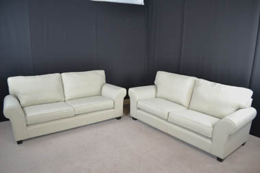 Rugby Sofa £399, call us now on 02477 982614