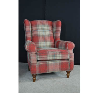 Sherlock Chair £299, call us now on 02477 982614