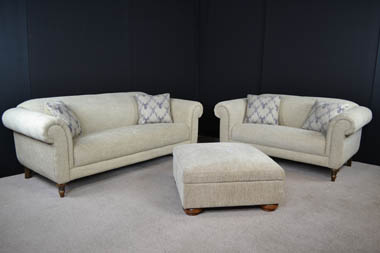Stagg Sofa £699, call us now on 02477 982614
